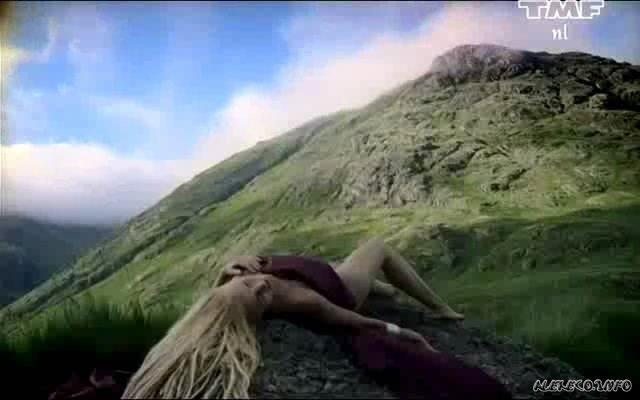 Armin Van Buuren - the sound of goodbye